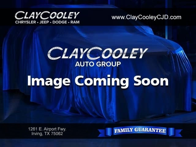 2019 Dodge Charger R T In Irving Tx Dallas Dodge Charger Clay Cooley Chrysler Jeep Dodge Ram